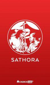 sathora1